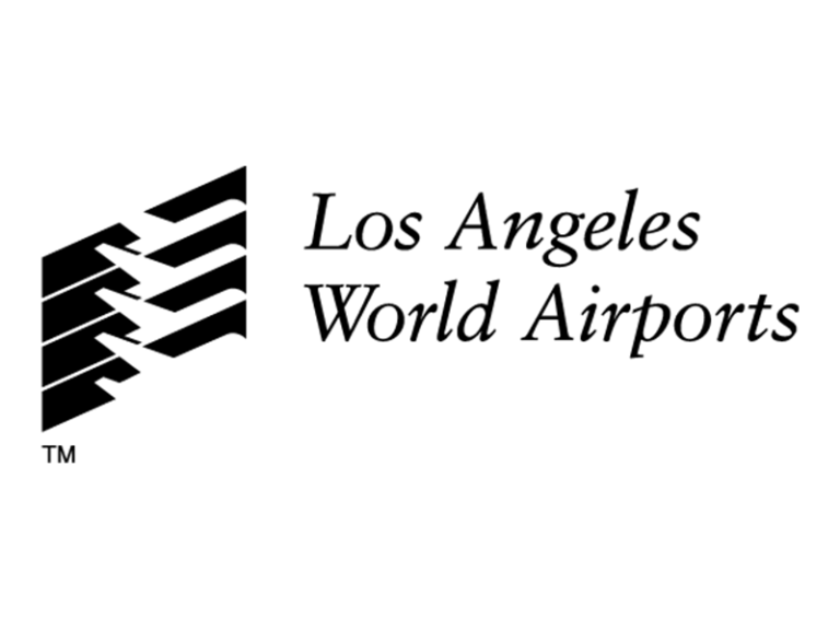 lax-logo-1
